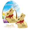 94351_Lindt_Goldhase.jpg