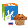 94393_Muffin_Maxi_Promotion_Box_2.jpg