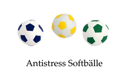 antistress-softbaelle.jpg
