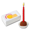 hupf_mini_birthday_kit_914_thb.jpg