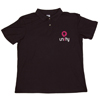 polo-shirt_180_gr_pro_m2_weiss_in_m_202021_thb.jpg