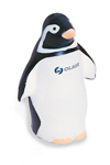 squeezies_-pinguin-mb24730_thb.jpg