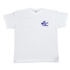 t-shirt_150_gr_pro_m2_weiss_in_xl_202007_thb.jpg