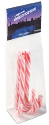 transparentes-tuetchen-mit-4-candy-canes-1062_thb.jpg