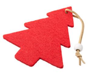 weihnachtsfiguren weihnachtsbaum fantasy r b marketing. Black Bedroom Furniture Sets. Home Design Ideas